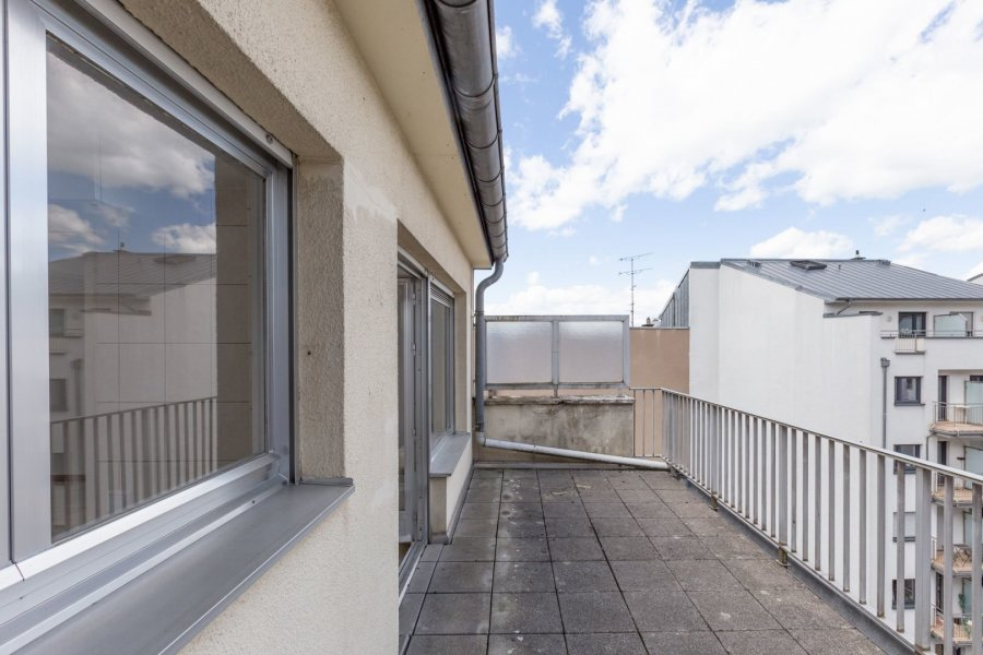 acheter studio 0 chambre 31 m² luxembourg photo 7