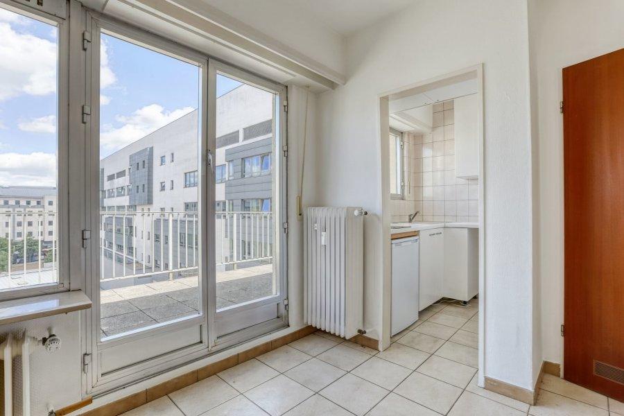 acheter studio 0 chambre 31 m² luxembourg photo 4