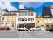Bureau à vendre à Luxembourg-Eich - Réf. 7310972