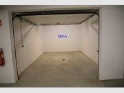 Indoor garage for rent in Luxembourg-Merl - Ref. 6397564