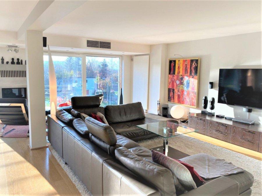 acheter maison 4 chambres 280 m² bascharage photo 6