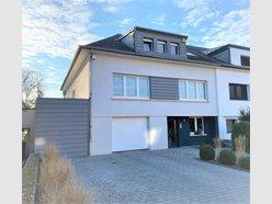 Haus zum Kauf 4 Zimmer in Bascharage - Ref. 7057020