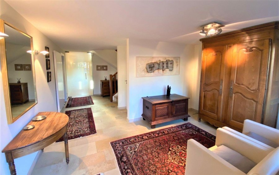 acheter maison 4 chambres 280 m² bascharage photo 2