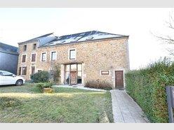 Wohnung zum Kauf 3 Zimmer in Messancy - Ref. 6667900