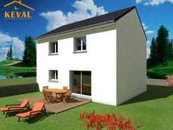 Maison à vendre F5 à Boulay-Moselle - Réf. 6213244