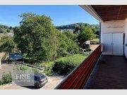 Wohnung zum Kauf 2 Zimmer in Oberkorn - Ref. 6610556