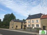 Doppelhaushälfte zum Kauf 5 Zimmer in Altrier - Ref. 6807164