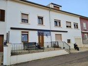 Terraced for sale 4 bedrooms in Grevenmacher - Ref. 7134844