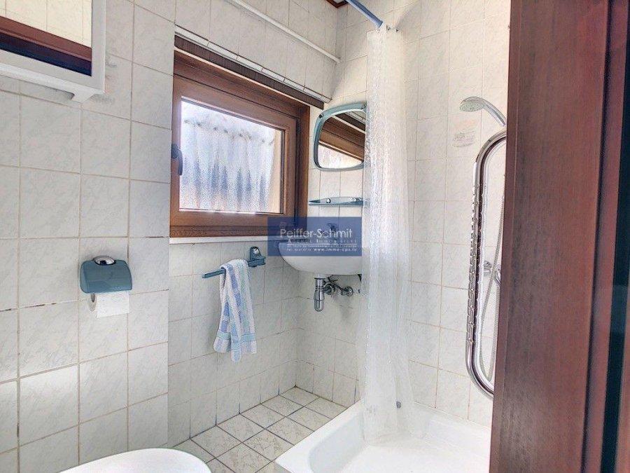 Maison mitoyenne à vendre 4 chambres à Grevenmacher