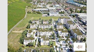 Wohnsiedlung zum Kauf in Mertert - Ref. 6553212