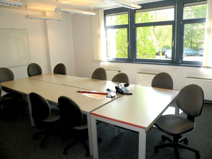 louer bureau 0 chambre 716 m² bertrange photo 3