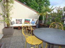 Appartement à vendre F4 à Cattenom - Réf. 5963388