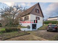 Maison à vendre F6 à Metz - Réf. 7077500