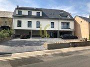 Appartement à vendre 3 Chambres à Keispelt - Réf. 6692732
