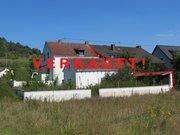 Einfamilienhaus zum Kauf 5 Zimmer in Irrel - Ref. 6504316