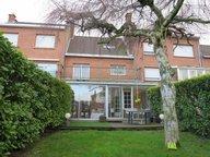 Maison à vendre F7 à Cappelle-la-Grande - Réf. 5062524
