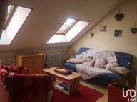 Appartement à vendre F2 à La Bresse - Réf. 7159676