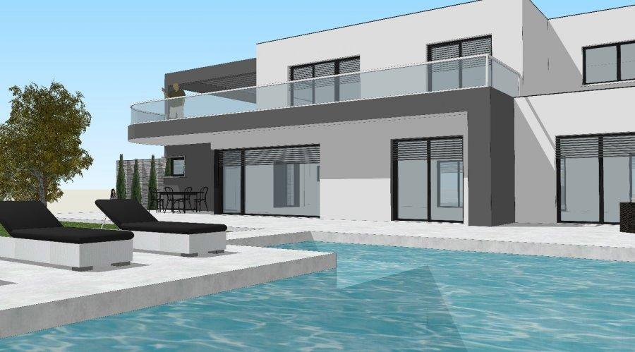 acheter maison 5 pièces 200 m² nancy photo 1