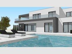 Maison à vendre F5 à Nancy - Réf. 6115196