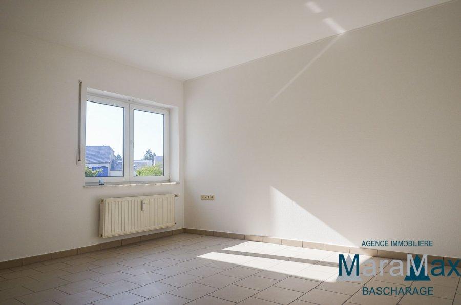 wohnung mieten 4 schlafzimmer 180 m² bascharage foto 4