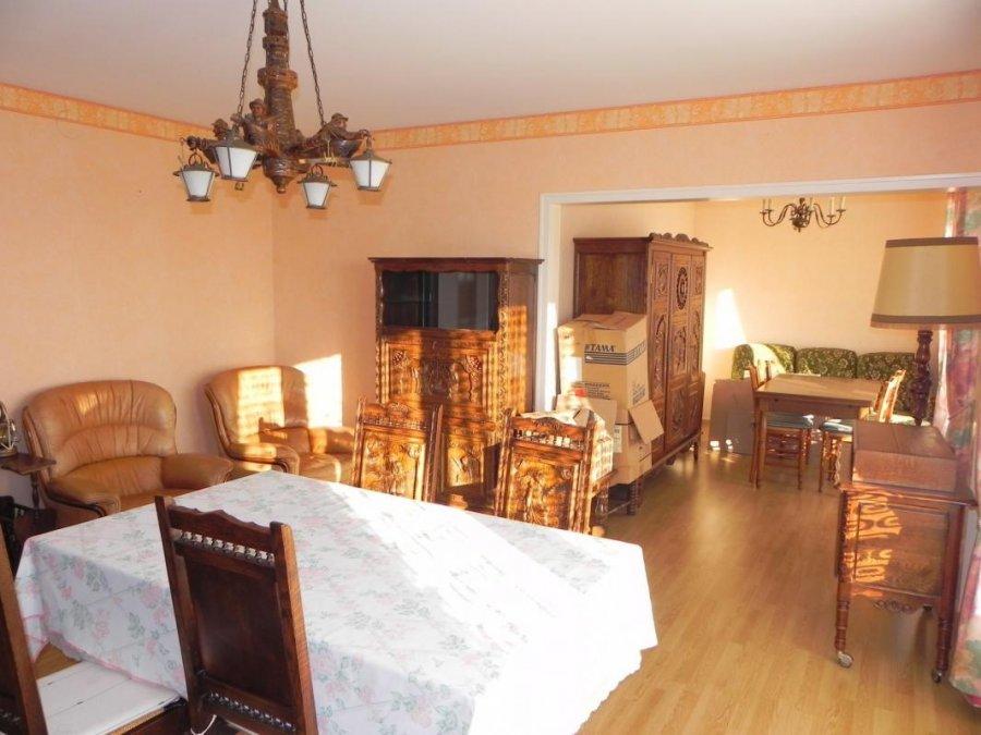acheter appartement 5 pièces 73 m² château-gontier photo 2