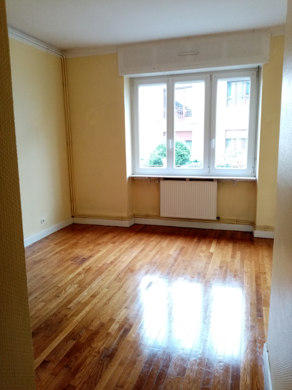 louer appartement 3 pièces 75 m² boulay-moselle photo 1