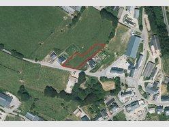 Bauland zum Kauf in Niederwampach - Ref. 6270844
