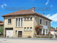 Maison à vendre F13 à Stainville - Réf. 6410108