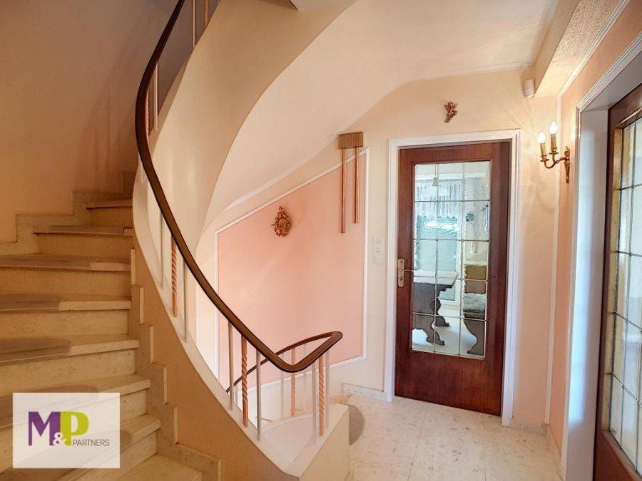 acheter maison jumelée 3 chambres 116 m² alzingen photo 7