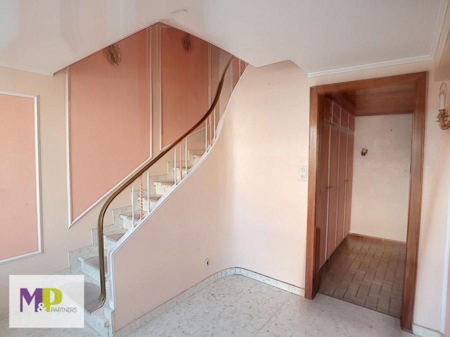 acheter maison jumelée 3 chambres 116 m² alzingen photo 2