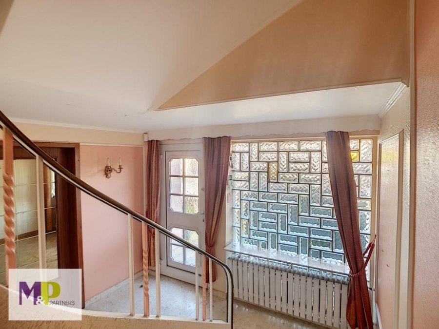acheter maison jumelée 3 chambres 116 m² alzingen photo 3