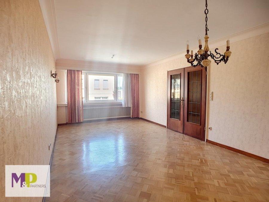 acheter maison jumelée 3 chambres 116 m² alzingen photo 4
