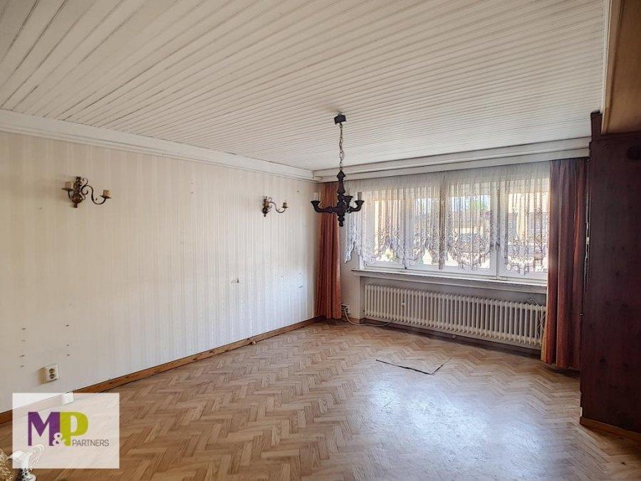 acheter maison jumelée 3 chambres 116 m² alzingen photo 5
