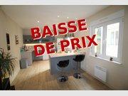 Appartement à vendre F5 à Saverne - Réf. 5111676