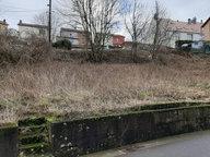 Terrain constructible à vendre à Villerupt - Réf. 6684812