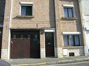 Maison à vendre F6 à Haubourdin - Réf. 6566028