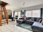 Apartment for rent 1 bedroom in Watrange - Ref. 6697100