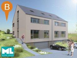 Maison jumelée à vendre 4 Chambres à Hollenfels - Réf. 6107276