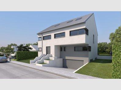 Maison individuelle à vendre 5 Chambres à Reuland - Réf. 5189772