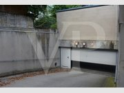 Garage fermé à louer à Luxembourg-Limpertsberg - Réf. 6705292