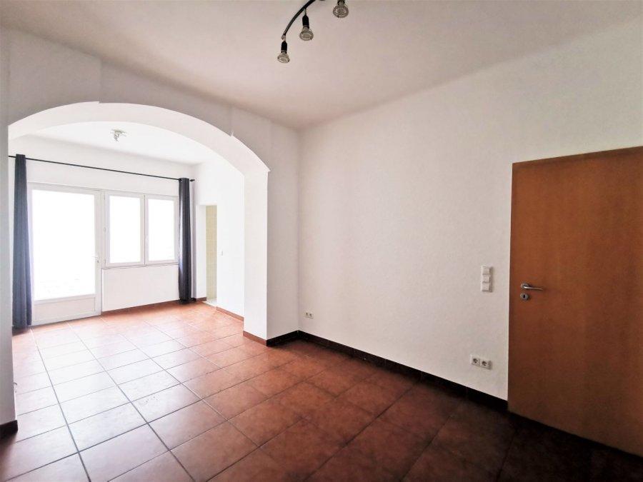 acheter maison mitoyenne 4 chambres 160 m² esch-sur-alzette photo 2