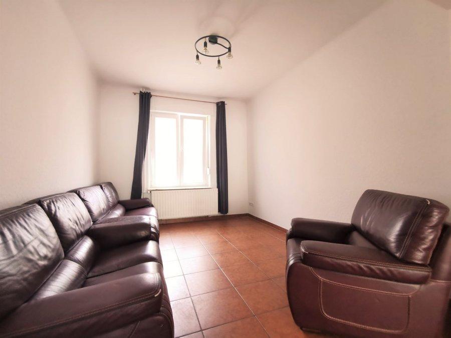 acheter maison mitoyenne 4 chambres 160 m² esch-sur-alzette photo 3