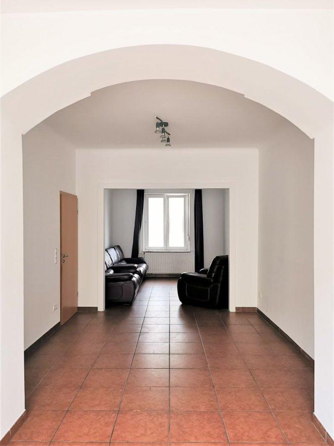 acheter maison mitoyenne 4 chambres 160 m² esch-sur-alzette photo 4