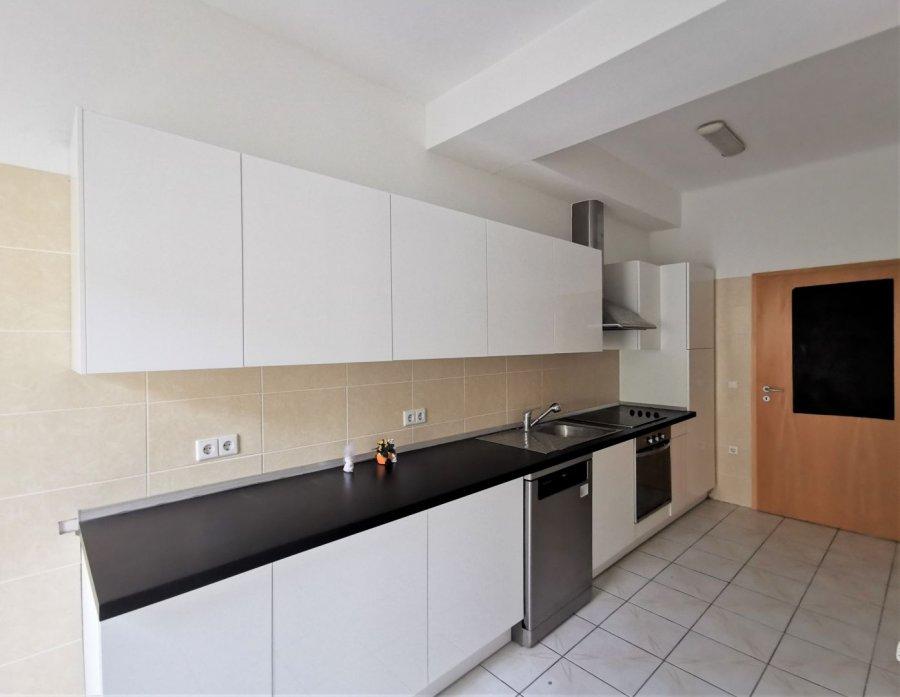 acheter maison mitoyenne 4 chambres 160 m² esch-sur-alzette photo 6