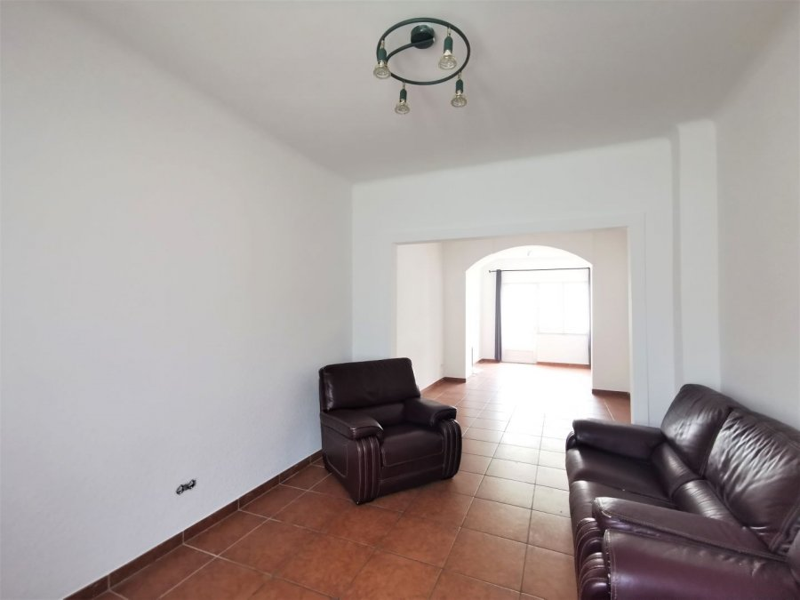 acheter maison mitoyenne 4 chambres 160 m² esch-sur-alzette photo 5