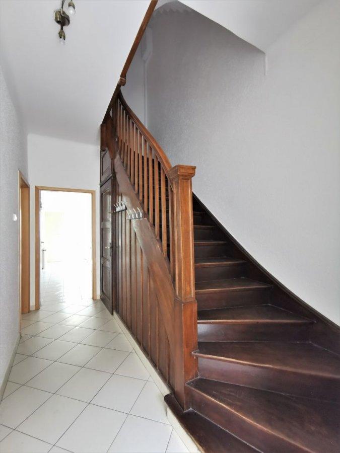 acheter maison mitoyenne 4 chambres 160 m² esch-sur-alzette photo 1