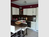 Apartment for sale 5 rooms in Perl-Besch - Ref. 5136524