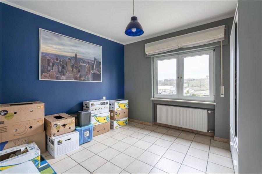 Appartement à vendre 2 chambres à Clemency