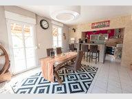 Maison à vendre F5 à Kédange-sur-Canner - Réf. 6197388