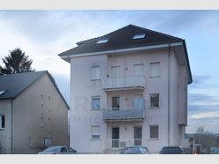Appartement à vendre 2 Chambres à Rodange - Réf. 6008972